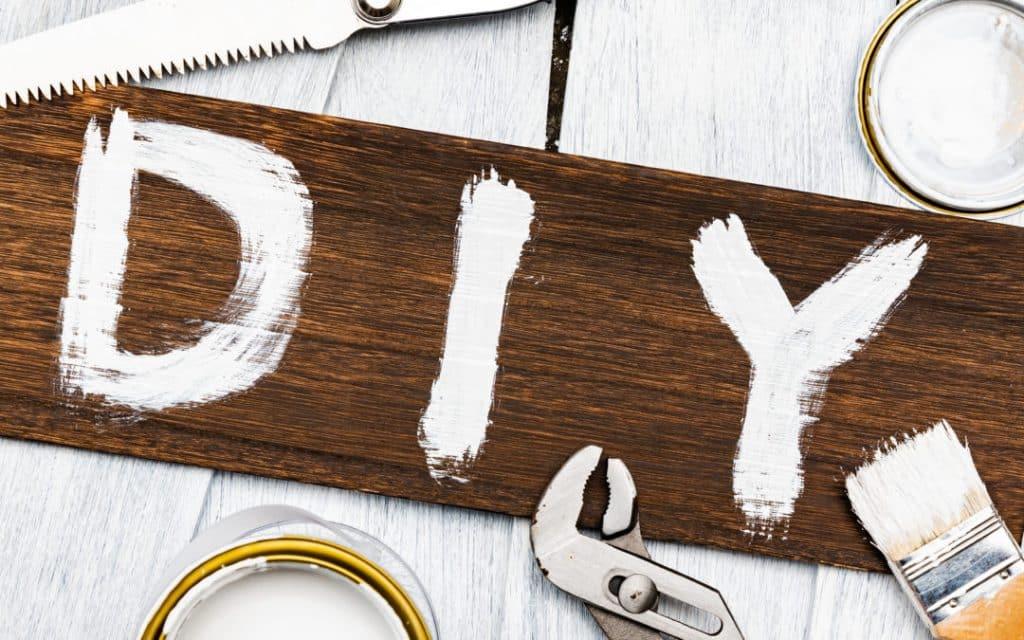 Avoid DIY Will Reasons